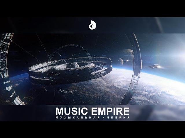 Легенды Вселенной Мощная Красивая Музыка для Души! Подборка Best Epic Music