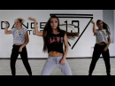 Ed Sheeran - Shape of You/Choreo by Palamaru Christina / Dance studio 13