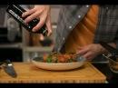 Фрикадельки в томатном соусе
