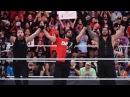 The Shield vs New Day - Survivor Series 2017 Highlights