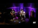 (акустика) ART - Дожди-Пистолеты (Звери кавер) (acoustic) ART band cover