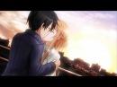 Sword Art Online Kirito x Asuna AMV