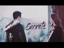 Pil Joo Mo Hyun || Money Flower MV || Secrets [3K]
