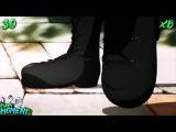 Аниме Приколы | Смешные Моменты из Аниме Под Музыку #13 | Трусики Младшей Сестренке!!