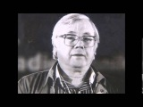 Юрий Саульский - Мелодия