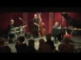 Beegie Adair Trio - Besame Mucho