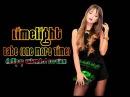 LIMELIGHT - Babe (One MoreTime) [Italo Disco 2o15]