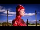Moloko - The Flipside (1998)