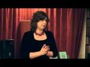 Ася Мигдаль Израиль о влиянии ведических знаний на жизнь. Проект AreYouVedic