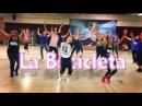 La Bicicleta Carlos Vives Shakira Dance l Chakaboom Fitness l Choreography l coreografia l Zumba