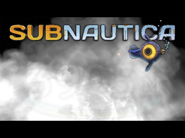 МЁРТВАЯ ЗОНА ► Subnautica 48