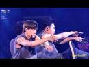 [fmv] Sexiest Dancing Machine (Dance Compilation) / Kai