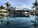 Cam Ranh Riviera Beach Resort Spa - Vietnam 2018
