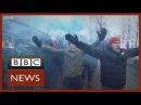 Армия российских хулиганов русский, авторский перевод