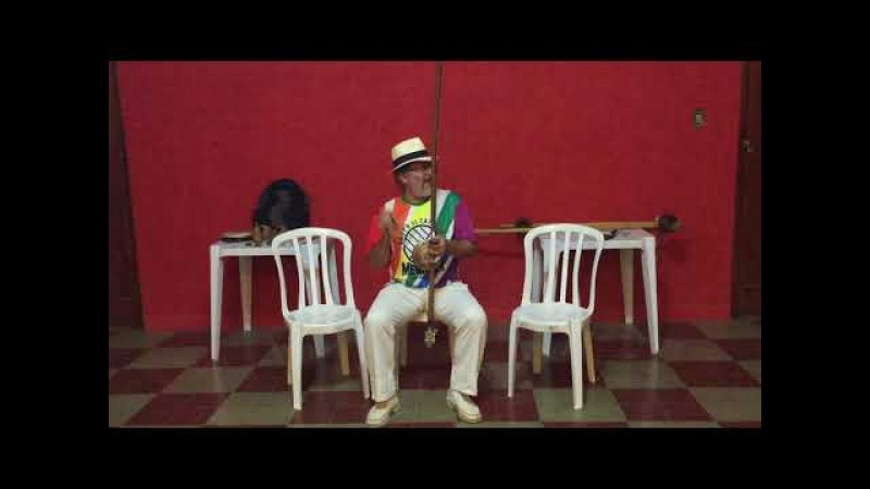 Capoeira Meia Lua Tiguera: Mestre Polêmico. Juiz de Fora, Brasil. IMG_8325. 3,78 GB. 18h16. 14mar18