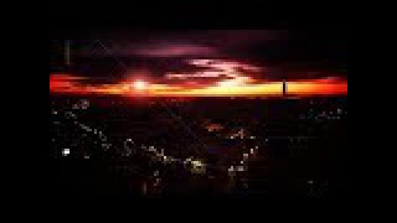 MAGIC CITIES ARTE HD : Casablanca (Aerial Views)