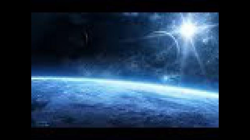 Над Израилем взошла и взорвалась новая Вифлеемская Звезда очевидно перед Велик ...