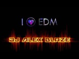 EMD Mix 2017 - Dj Alex Blaze