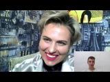 Как получить 26 обращений от клиентов за 2 часа. Интервью с Николь Гришенковой.