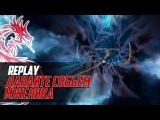 Давайте собьем Мжелика | Replay Star Conflict 1.1.3