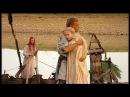 Молодой Волкодав (серия 11 [12]) - 2006 - Россия (Централ Партнершип), х/ф, 14