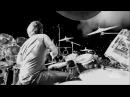 Rob bourdon - Papercut (como tocar Papercut en bateria) -(How to play Papercut drums)