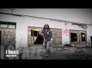 MaineB100 - I Spazz (Music Video)