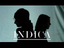 Foxing - Indica (Official Video)