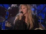 Fleetwood Mac - The Dance - 1997 - Bleed To Love Her