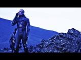 Чужой Правления Человека Alien Reign Of Man (2017) Free Cinema 2