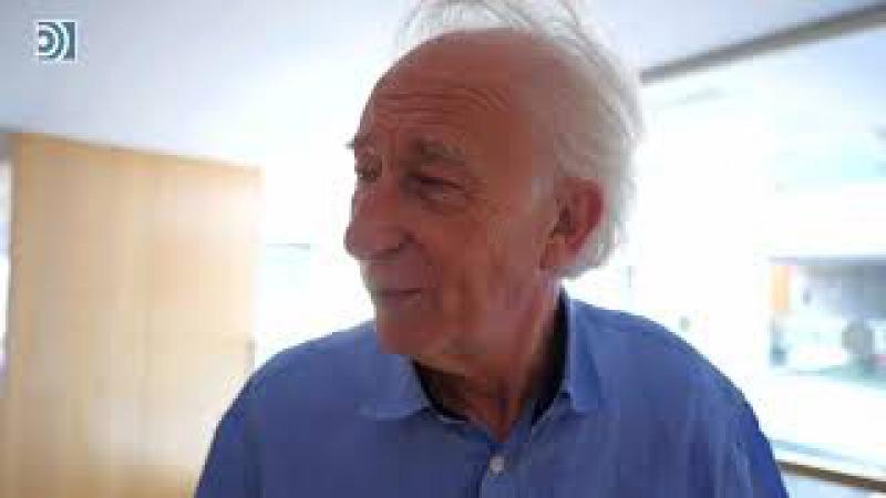Albert Boadella analiza la situación de Cataluña tras el 1-O