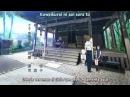 Ano Hi Mita Hana No Namae Wo Bokutachi Wa Mada Shiranai Opening 1 HD sub español