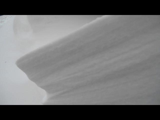 Моцний шельф і Ром-Кола