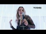 Музыка из рекламы Tezenis - Rita Ora (Тезениc - Рита Ора) (2017)