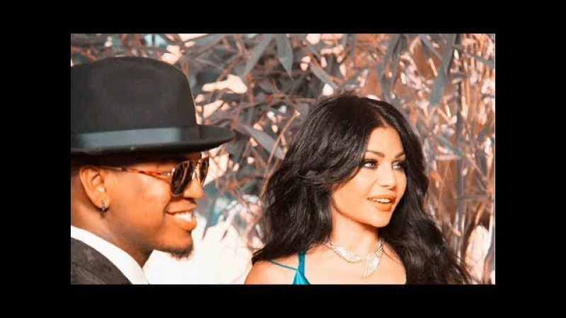 Haifa Wehbe Habibi feat Ne Yo Official Music Video