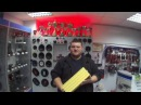 LiFePO4 240 ампер Литиевые АКБ Заряд и обслуживание