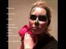 Makeup Remover Towel www elitesilk com