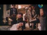 БРЮНЕТКА ЗА 30 КОПЕЕК кинокомедия СССР  1991 (Сергей Никоненко, Анна Самохина,)