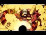 EyesDown  (Machine Drum Remix) official video