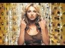 Britney Spears Oops I Did It Again Full Album 2000