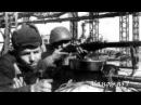 Битва за сталинград 17 июля 1942 — 2 февраля 1943