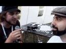 DJ Nu-Mark's Documentary Nu-Conduit - Part 2