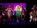 Lady Gaga Venus - Graham Norton Show 08/11/2013 HD