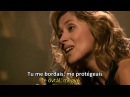 Lara Fabian - Je Taime magyar Sous-titres Français live