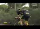 Ruta del Sol Тур Андалусии 2018 Этап 5