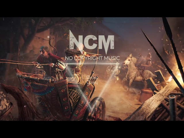 Passion / Full Cinematic Epic Music / Royalty Free By Ender Guney