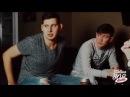 STATION 808 FAMILY Интервью с ATRI x Реал Артский