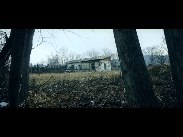 Lumix GH2 short film 2015