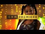 Nadia Rose - Big Woman Music Video GRM Daily