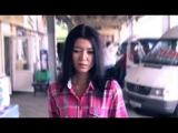 Телесериал&ampquotОбщага&ampquot21-серия Кыргызстан!!!
